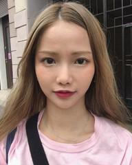 女優ハ・ヨンス、ロシア訪問中♪お人形さんのような近況写真を公開!