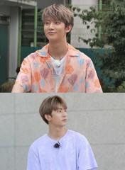 「B1A4」ゴンチャンが再契約後はじめてソロとして新番組のMCに抜擢!