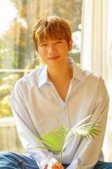 歌手K.will、ミュージカル「ノートルダム・ド・パリ」ソウル公演を終えた感想を伝える♪