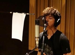 歌手チョン・ドンハ、デビュー13年目にして初の正規アルバムリリース決定!公私ともに大充実♪