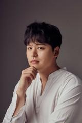 俳優イ・ジャンウ、軍除隊後の復帰作はドラマ「一人だけの私の味方」に決定!