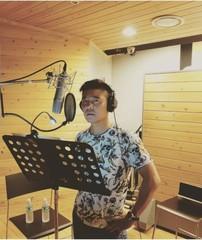 歌手イム・チャンジョンの季節到来!9月に新曲リリース決定♪