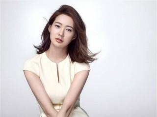 女優イ・ヨウォンがイ・ヨンエに替わり、「イモン」主演に決定!