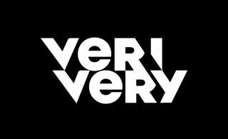 「VIXX」の弟グループ、名前は「VERIVERY」に決定!