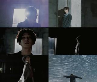 元「WINNER」ナム・テヒョン、グループでもバンドでもない独り立ち!