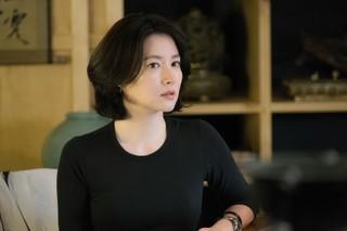女優イ・ヨンエ、双子の子どもたちとバラエティに特別出演決定!
