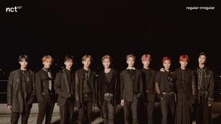「NCT127」、新メンバージョンウ加入で初正規アルバムリリースへ!