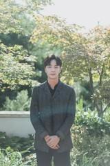 """歌手ロイ・キムの新曲""""僕たち、終わりにしよう""""が大人気!秋の定番ソングへ♪"""