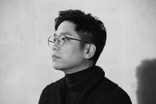歌手イ・ジョク、韓国の各地を巡る全国ツアーコンサートを開催!