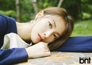 元「KARA」パク・ギュリ、歌手、女優活動、プライベートについて語る!