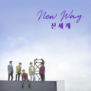 新しい曲、新しいメンバー構成でカムバックする2つのボーイズグループに注目!