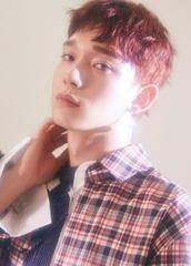 「EXO」チェンがメンバーD.Oを応援・・・「100日の朗君様」OSTに参加♪