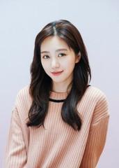 「AOA」ミナ、青春メロドラマ「ロスタイム・ライフ」のヒロインに抜擢!