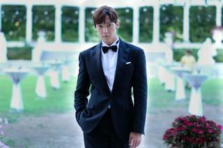人気急上昇俳優チェ・ジニョクがドラマ「皇后の品格」に出演!チャン・ナラとの共演を見せる♪
