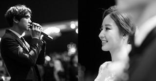 「EXO」チャンヨルの実姉パク・ユラアナウンサーの結婚式♪メンバーらも参列で義理を見せる!