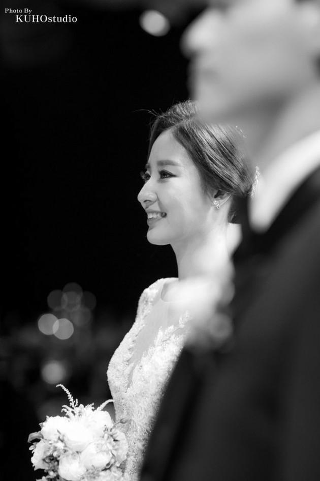 exo チェン結婚式