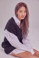 元「SISTAR」メンバー ソユ、芸能活動での収入について