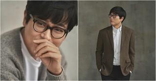 歌手キム・ドンユルが3年2か月ぶりに開催する単独コンサート、チケットは3分で完売!