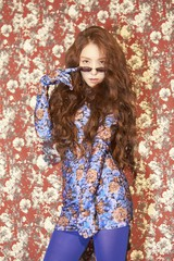 歌手BoAの破格的な変身が話題!新譜「WOMAN」のリリース迫る!
