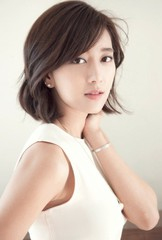 女優チェ・ユンソ、「ビッグピクチャーエンターテインメント」に移籍!「シークレットガーデン」、「品位ある彼女」で人気の女優。