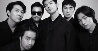 人気バンド「チャン・ギハと顔たち」が解散理由を語る!