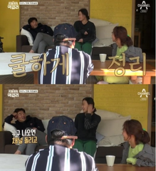 女優ソン・テヨン、夫クォン・サンウとはお互い過去の恋愛をすべて共有したって?!