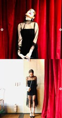「JYP」から「YG傘下」へ移籍したチョン・ソミ、イメージも一新!?