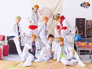 """「NCT DREAM」、米・TIME誌の""""2018年もっとも影響力のある青少年25""""にアジア歌手として唯一選定される!"""
