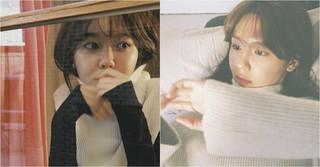 「少女時代」スヨン、デビュー以来初のソロアルバムリリースへ!