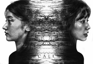 2019年最高のスリラー映画「CALL」コンセプトビジュアル公開
