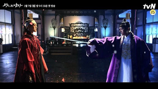 冬休みが瞬殺される?2019年1月スタート韓国ドラマ