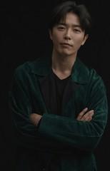 ドラマ「神のクイズ:リブート」に、キム・ジェウクが特別出演!!