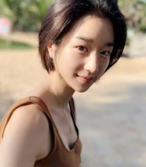 女優ソ・イェジ、大胆なイメチェンでショートヘアに変身☆