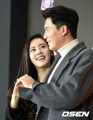 妻よ、誕生日おめでとう!ユー・シャオグァン(于暁光)のチュ・ジャヒョンに対する愛情は無限大♥