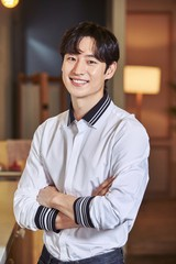 俳優イ・ジェフン、ドラマ「キツネ嫁星」での活躍を受けて仁川空港名誉広報大使に任命される!