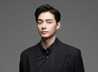 キム・ジュン、「運命と怒り」にソ・イヒョンの見合い相手役で特別出演