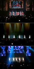 「Apink」、日本での単独コンサートも大成功!2019年の活躍も約束する!