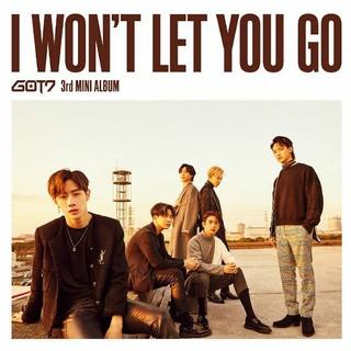 「GOT7」、オリコン週間ランキング1位+アリーナツアー盛況!!