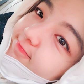 子役出身女優ソ・シネ、大人になっても赤ちゃん肌のまま!?