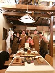 「みんなのキッチン」正規初放送完全体公開! カン・ホドン-イ・チョンア-グァンヒ-宮脇咲良にキム・ヨンゴンと「SF9」チャニが合流!!
