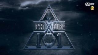 「PRODUCE101」シーズン4にあたる「PRODUCEX101」が本格始動!第二の「WANNA-ONE」誕生に期待!