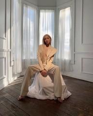 「少女時代」出身ティファニー、22日米でファストソロアルバム発表…V-LIVEでカムバックあいさつ