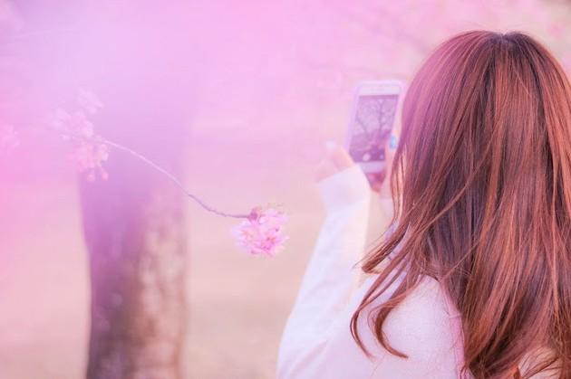 スマホのカメラをナチュラルに高画質にしたい ウーマン Wowkorea