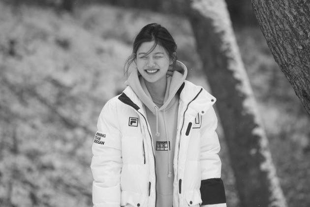 ブログ キムユジョン