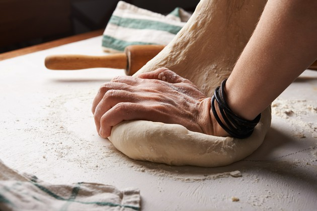 肌荒れ 小麦アレルギー 肌荒れは小麦粉をやめたらなくなる?期間と方法と効果は?