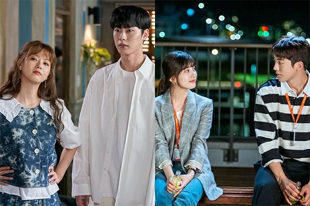 Netflix 韓国 ドラマ おすすめ 【2021年最新版】Netflixオリジナル韓国ドラマ...