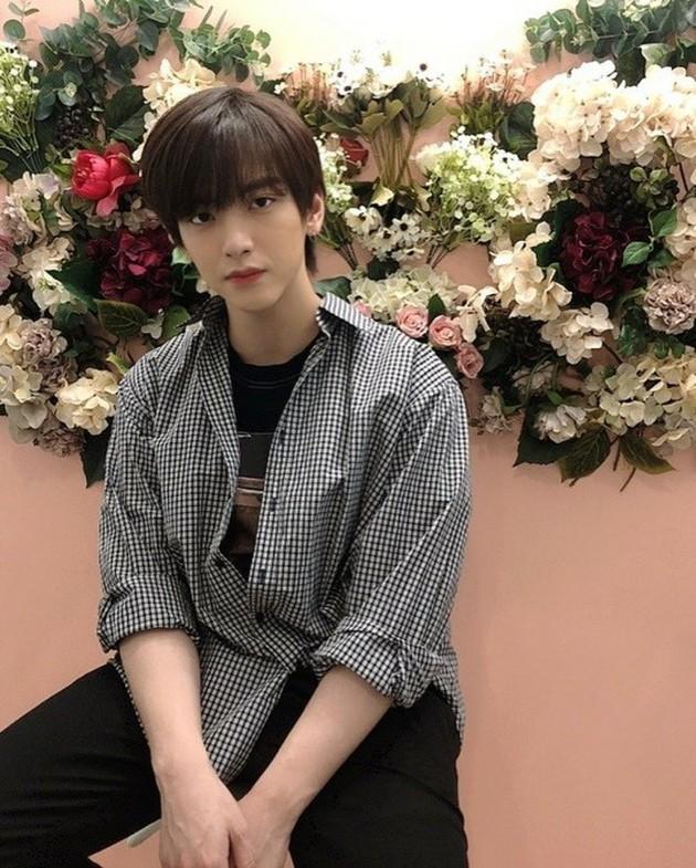 ジェヒョン キム